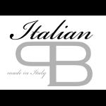 ItalianPB 150×150