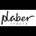 Plaber 150×150
