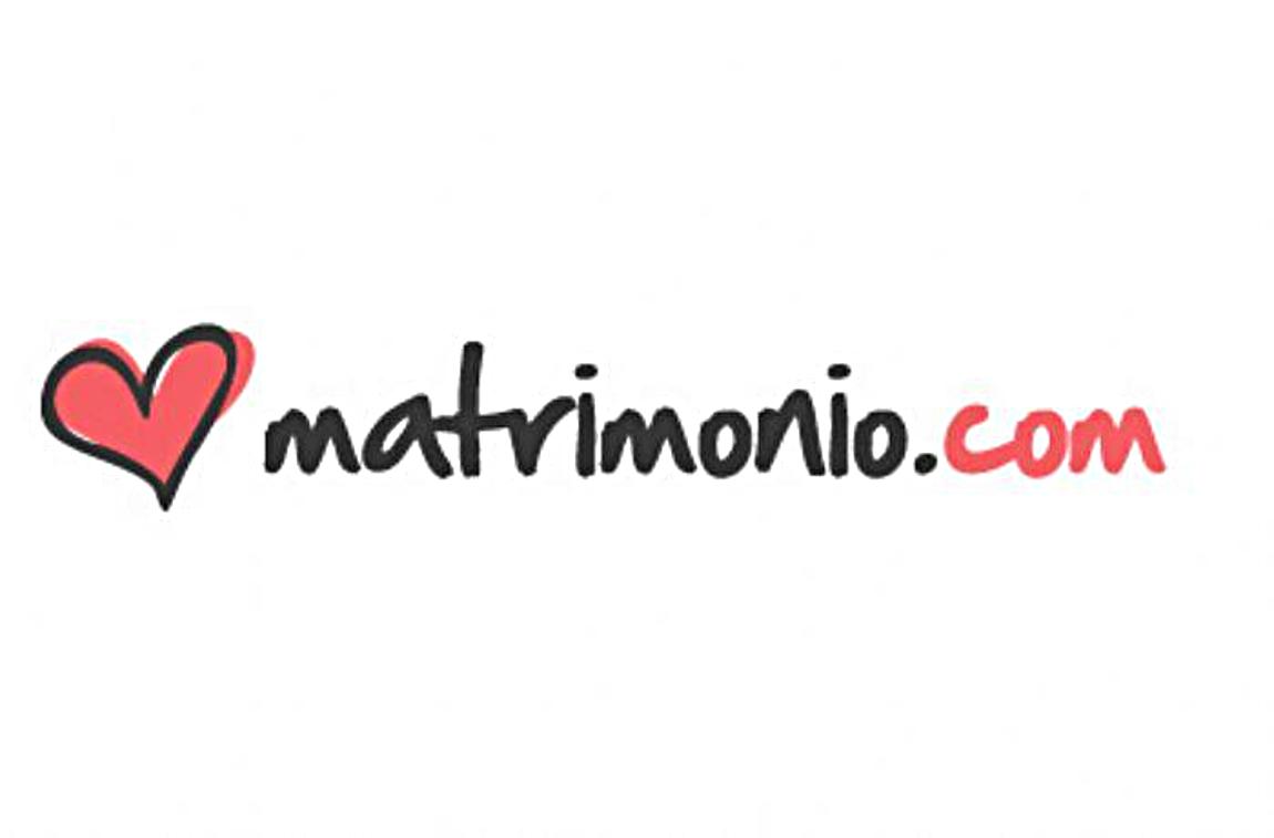 Convenzione con Matrimonio.com - ANFM - Ass. Naz. Fotografi