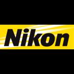 Nikon 150×150