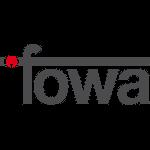 Fowa 150×150